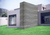 Textura  gt; gt; Laja piedra panel - gt; no consigo-fachaleta-gris-polvora.jpg