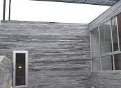 Textura  gt; gt; Laja piedra panel - gt; no consigo-casa-facha-pulida-gris.jpg