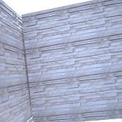 Textura  gt; gt; Laja piedra panel - gt; no consigo-ewevb.jpg
