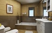 Interior lavabo-001-lavabo.jpg