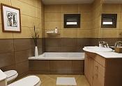 Interior lavabo-001-lavabo-def.jpg