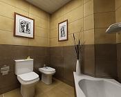 Interior lavabo-001-lavabo-dors.jpg