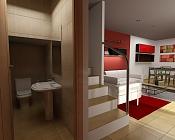 Interior habitacion matrimonio,aseo y pasillo-002-lavabo-petit.jpg