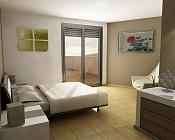 Interior habitacion matrimonio,aseo y pasillo-003-matrimoni.jpg