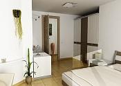 Interior habitacion matrimonio,aseo y pasillo-003-matrimoni-def.jpg