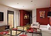 Interior, comedor, cocina y terraza-005-menjador.jpg