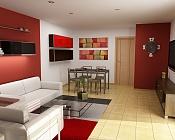 Interior, comedor, cocina y terraza-005-menjador-dors.jpg