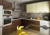 Interior, comedor, cocina y terraza-006-cuina.jpg