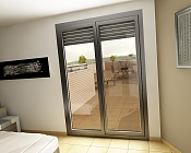 Interior, comedor, cocina y terraza-007-terrassa-detall.jpg