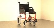 Cadira de rodes-cadiras-de-rodes.jpg