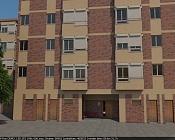 Exterior edificio-008.jpg