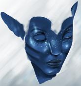 Quiero ilustrar  EdiaN -avatar_edian3.jpg