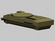 2s6M Tunguska-wip-25.jpg