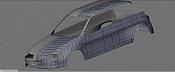 [ayuda] Malla de un coche caotica :S-capturaibiza1.jpg