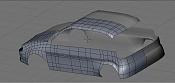 [ayuda] Malla de un coche caotica :S-capturaibiza2.jpg