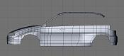 [ayuda] Malla de un coche caotica :S-capturaibiza3.jpg