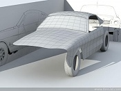 [ayuda] Malla de un coche caotica :S-cocheshazam.jpg