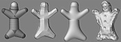 Zbrush-gingerbreadman_zspheres_to_detailed_mesh.jpg