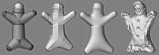 Zbrush-gingerbreadman_zspheres_to_detailed_mesh.jpg