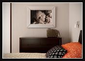 Dormitorio principal-dormitorio-detalle-02-copia.jpg