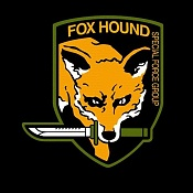 From start to end-foxhoundbadge.jpg