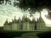 Castillo Chambord-01.jpg