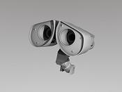 Wall-e-01.jpg