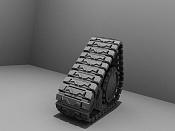 Wall-e-03.jpg