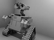 Wall-e-08.jpg