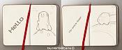 HerbieCans-jan-10-sketches3-by-herbiecans.jpg