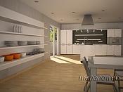 Cocina-cocina-minimalista.jpg