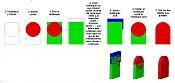 Problema en un diseño e CaD, necesito ayuda -solucion-2.jpg