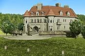 Mansion gotica-compo-copia.jpg