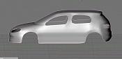 [ayuda] Malla de un coche caotica :S-capturagolf2.jpg