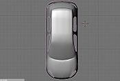 [ayuda] Malla de un coche caotica :S-capturagolf4.jpg