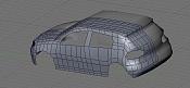 [ayuda] Malla de un coche caotica :S-capturagolf6.jpg