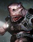 Shark alien-shark-alien-movil-2.jpg