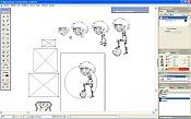 Ilustracion vectorial qunb-oliver3a.jpg