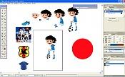 Ilustracion vectorial qunb-oliver4.jpg