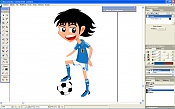 Ilustracion vectorial qunb-oliver5.jpg