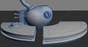 Homenaje a ID Software-homenaje_a_idsoftware.jpg