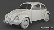 [WIP] Volkswagen Escarabajo 1967-wip_vw_beetle_1967.jpg