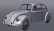 [WIP] Volkswagen Escarabajo 1967-vw02.jpg
