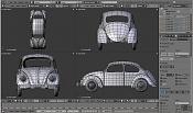 [WIP] Volkswagen Escarabajo 1967-vw03.jpg