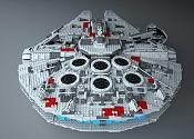 Halcon Milenario de Lego  -lego058.jpg