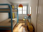 Trabajo dormitorio albergue juvenil-hotel-albergue-calpe_vista2.jpg
