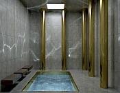 Interior mental ray luz artificial-causticas.jpg