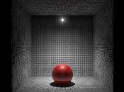Interior mental ray luz artificial-render.jpg