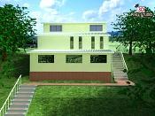 Exterior VRay-fachada-posterior-furecom-3d-pixel-studio.jpg