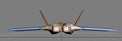 Prototipo: Stealth v1 0-st6.png